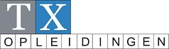Logo of TX-online